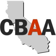 California Bail Agents Association