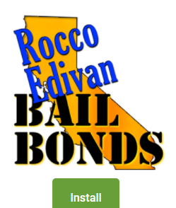 Download Bail Bond Mobile App