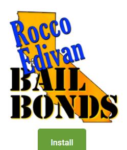 Riverside Bail Bonds - Bail Bond Riverside | Rocco Edivan Bail Bonds